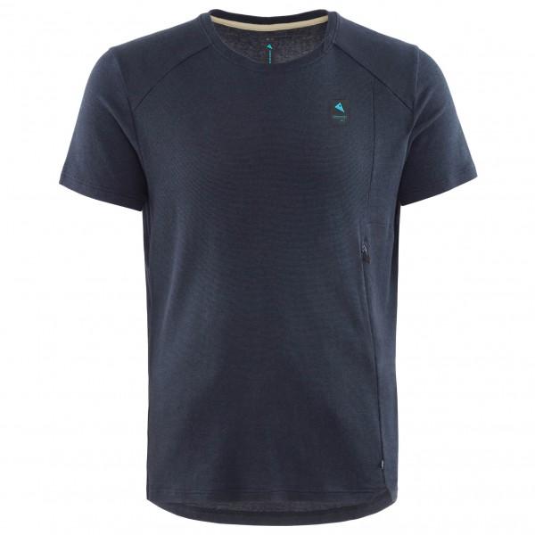Klättermusen - Vee Tee - T-Shirt