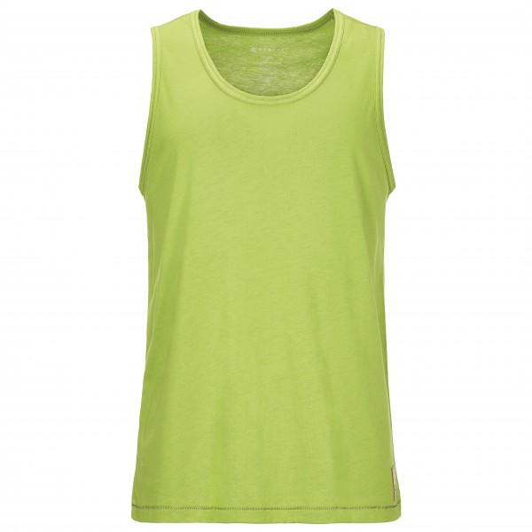 Gentic - Lactic Acid Tank - Tank Top