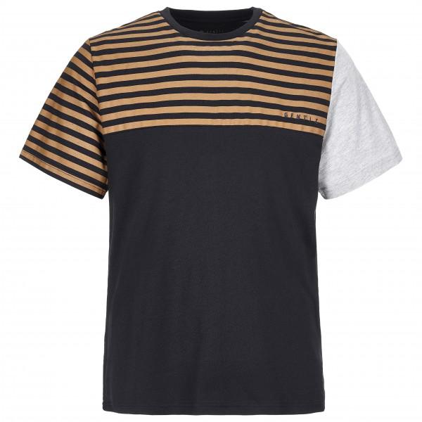 Gentic - Spotter Tee - T-Shirt