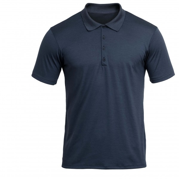 Devold - Grip Pique - Polo-shirt