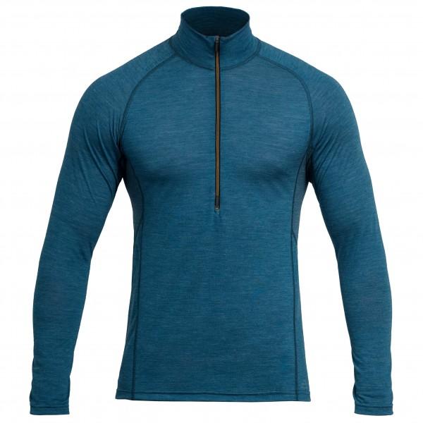 Devold - Running Zip Neck - Hardloopshirt