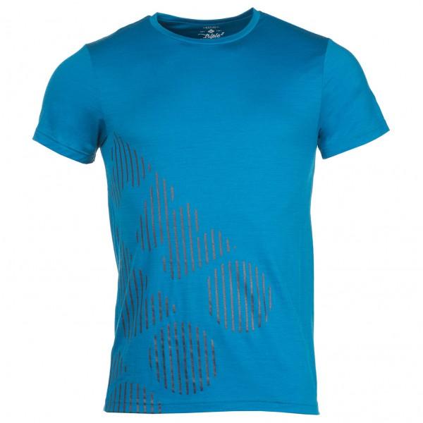 Triple2 - Stod Shirt - Camiseta de manga corta