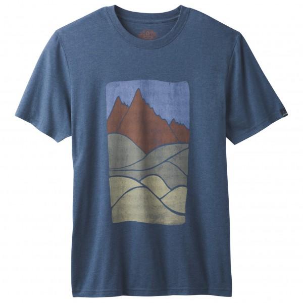 Prana - Ezer - T-shirt