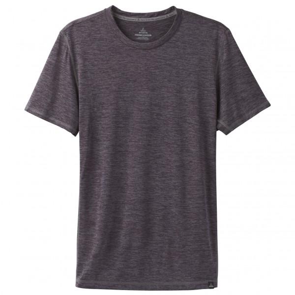 Prana - Hardesty Short Sleeve - Funktionsshirt