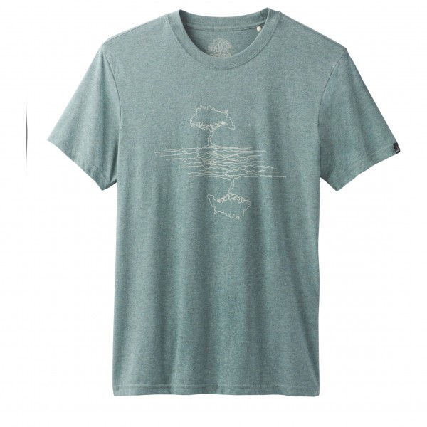 Prana - Mears - T-Shirt