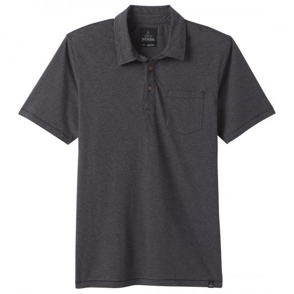 Prana Polo - Polo shirt