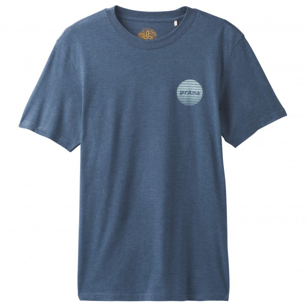 Prana - Transition - T-shirt