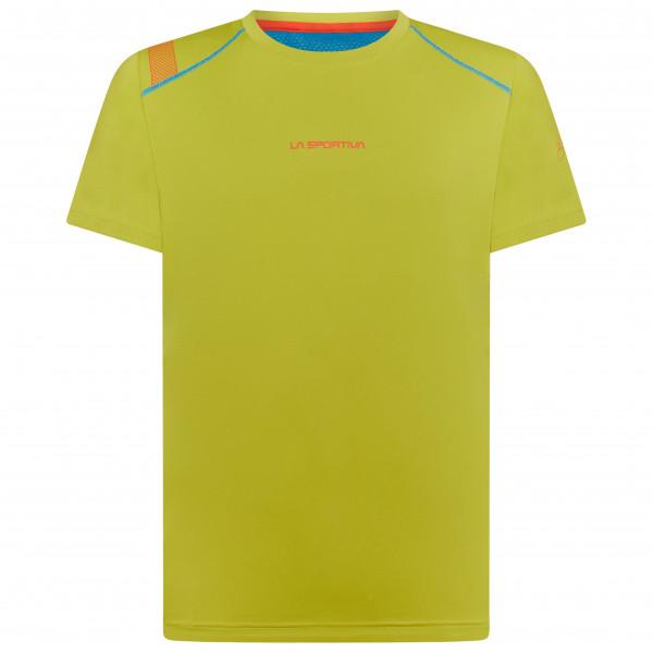 La Sportiva - Blitz T-Shirt - Camiseta de running