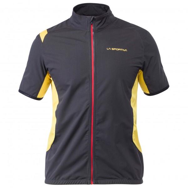 La Sportiva - Mach Vest - Laufshirt