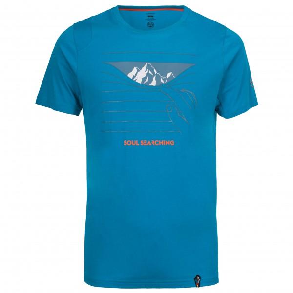 La Sportiva - Soul Searching T-Shirt - T-skjorte