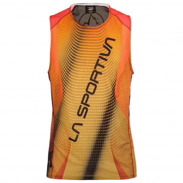 La Sportiva - Velocity Tank - Running shirt