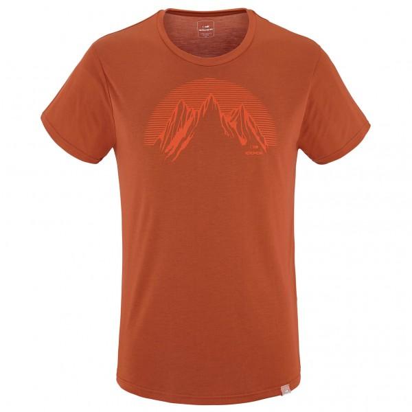 Eider - Kidston Tee - T-shirt