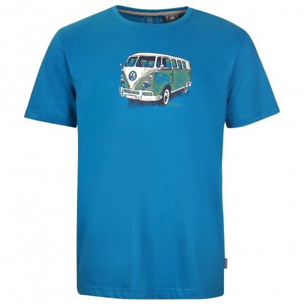 Elkline - Gassenhauer - T-skjorte