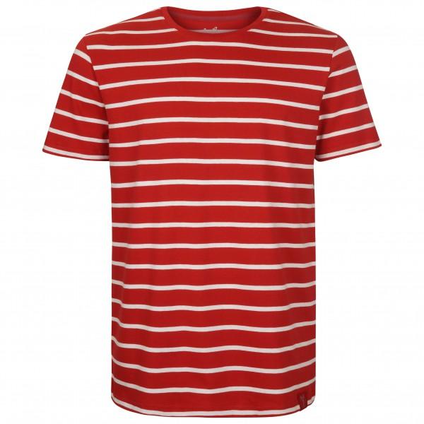 Elkline - Johann - T-shirt