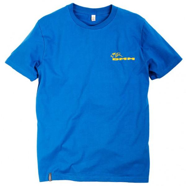 DMM - T-Shirt - T-shirt