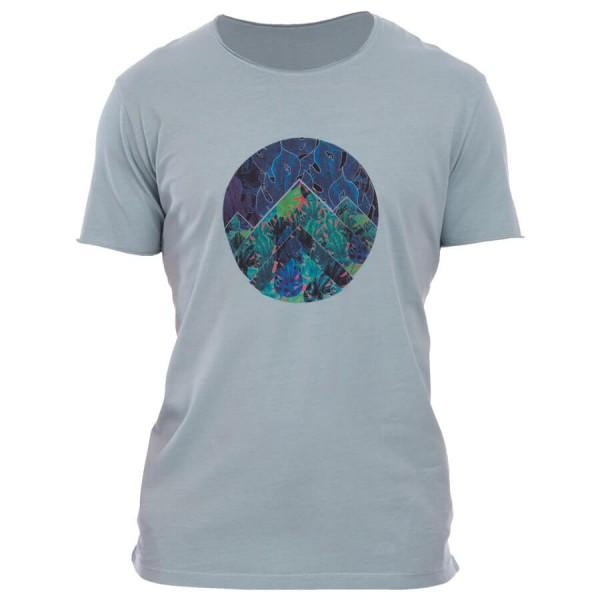 3RD Rock - Home - T-skjorte