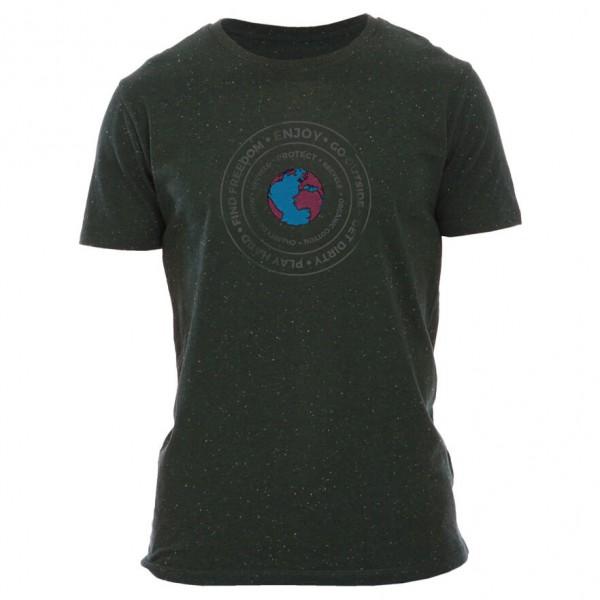 3RD Rock - Protectee - T-shirt