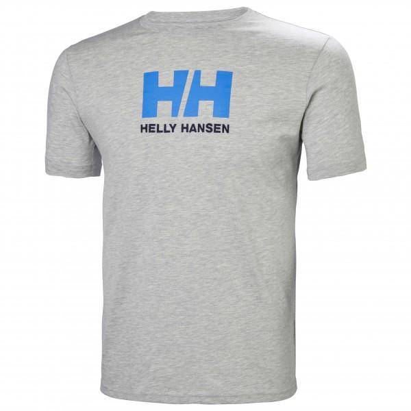 Helly Hansen - HH Logo T-Shirt - T-shirt