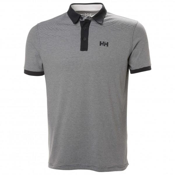 Helly Hansen - Fjord Polo - Polo-Shirt