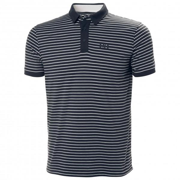 Helly Hansen - Fjord Polo - Polo shirt