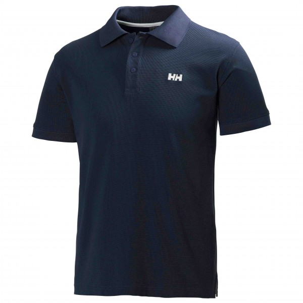 Helly Hansen - Driftline Polo - Polo-Shirt