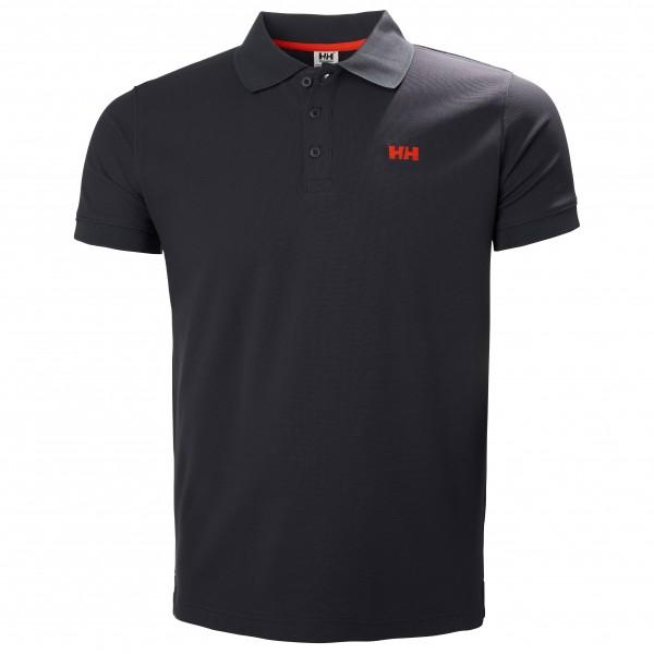 Helly Hansen - Driftline Polo - Polo-shirt