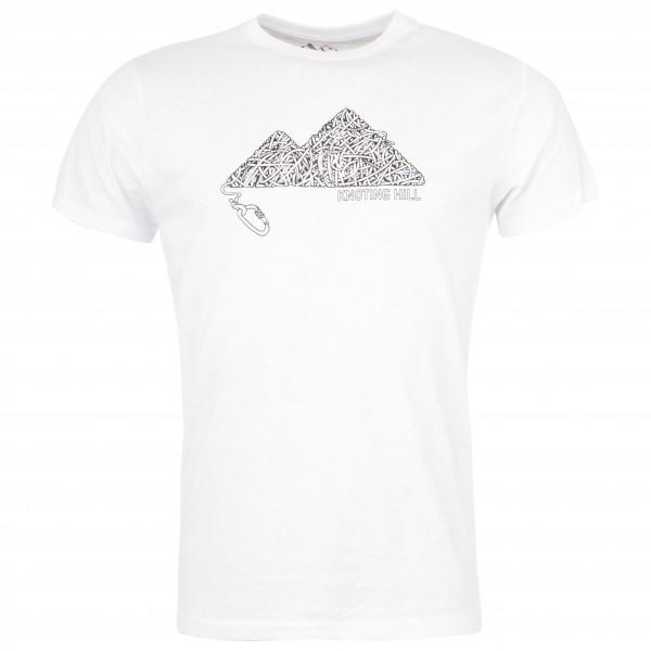 Bergfreunde.de - SoilgewurschdlBF - T-Shirt