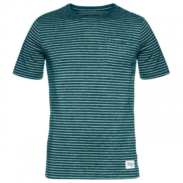 Vaude - Arendal Shirt II - T-shirt
