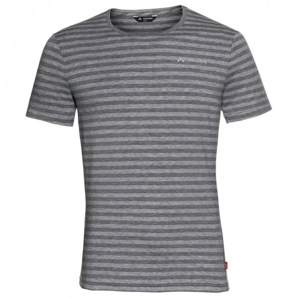 Vaude - Moyle Shirt III - Sport-T-shirt