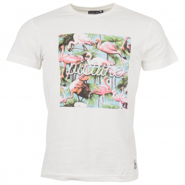 Picture - Lagoon - T-shirt