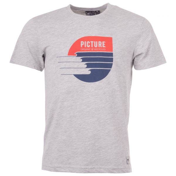 Picture - Milford - T-shirt