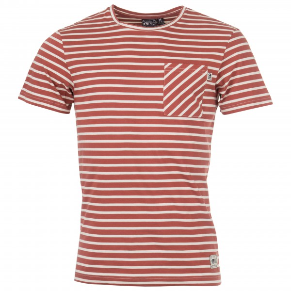 Picture - Moeraki - T-skjorte