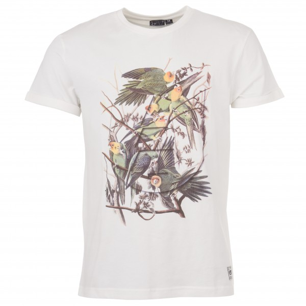 Picture - Parrot - T-shirt