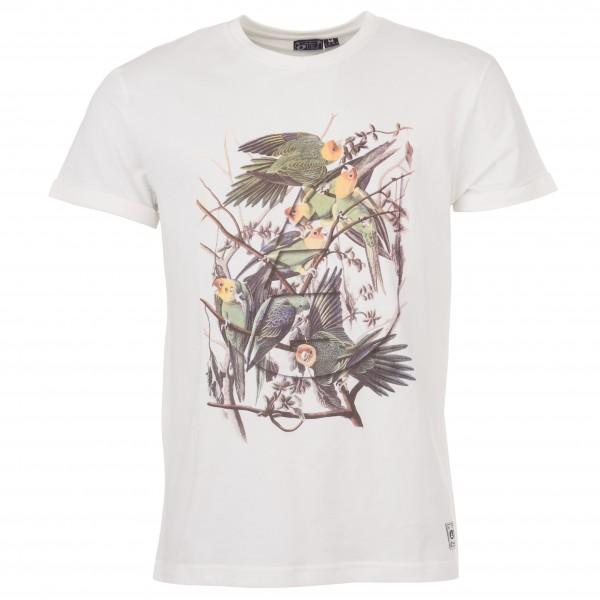 Picture - Parrot - T-skjorte