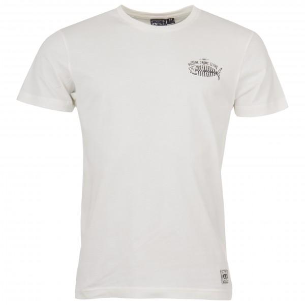Picture - Philbrook - T-skjorte