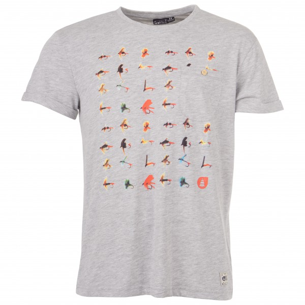 Picture - Watab - T-shirt