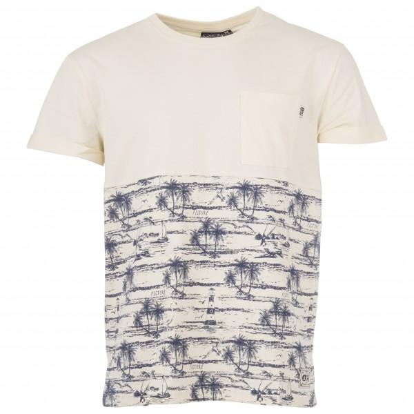Picture - Wellington - T-Shirt