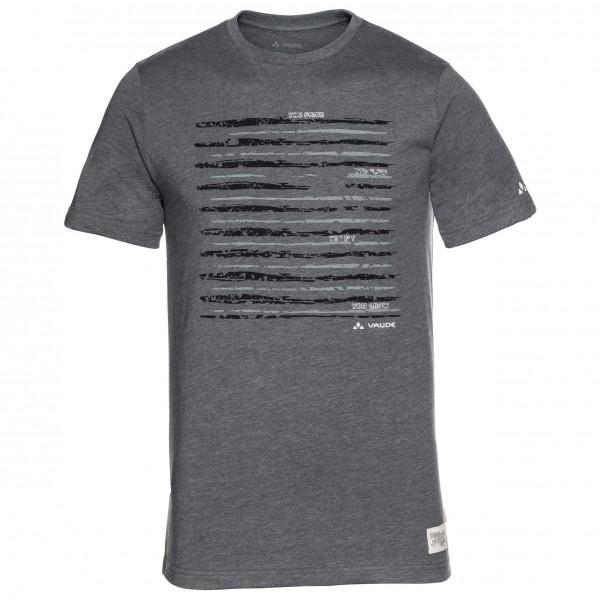 Vaude - Padum Shirt III - T-paidat