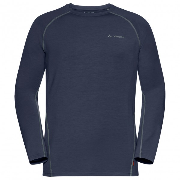 Vaude - Signpost L/S Shirt II - Sport-T-shirt