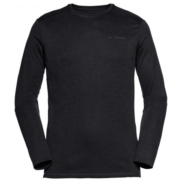 Vaude - Sveit L/S T-Shirt - Tekninen paita