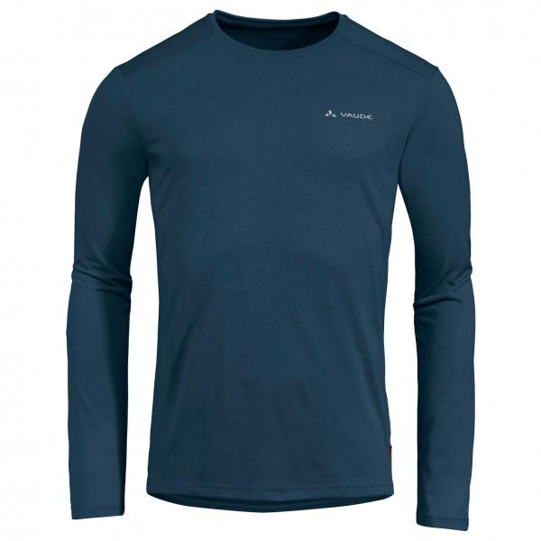 Vaude - Sveit L/S T-Shirt - Funktionsshirt