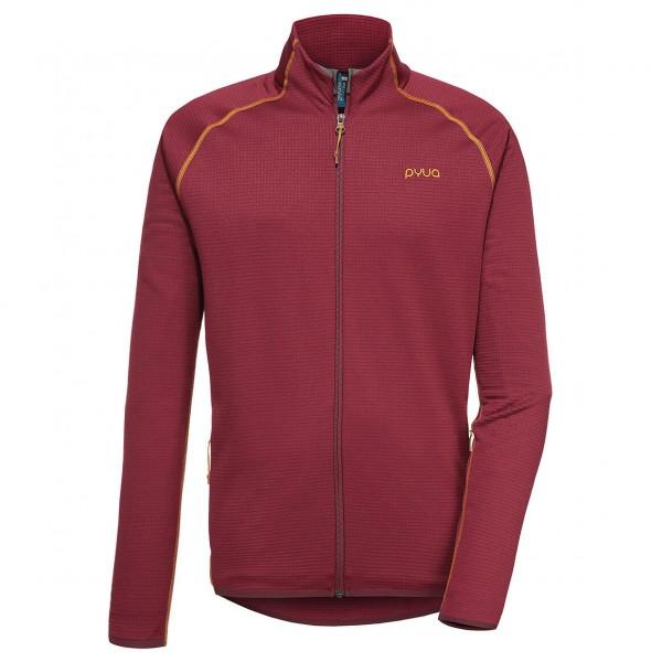 Pyua - Ambition-Y - Joggingshirt