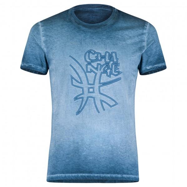 Montura - Change 2 T-Shirt - T-shirt