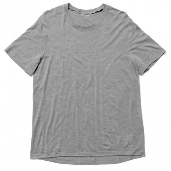 Houdini - Activist Tee - T-shirt