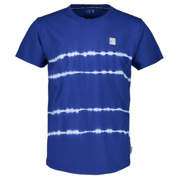Maloja - GregoriM. - T-shirt