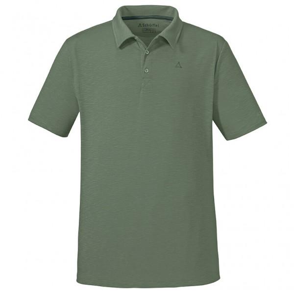 Schöffel - Poloshirt Izmir - Kragtröja