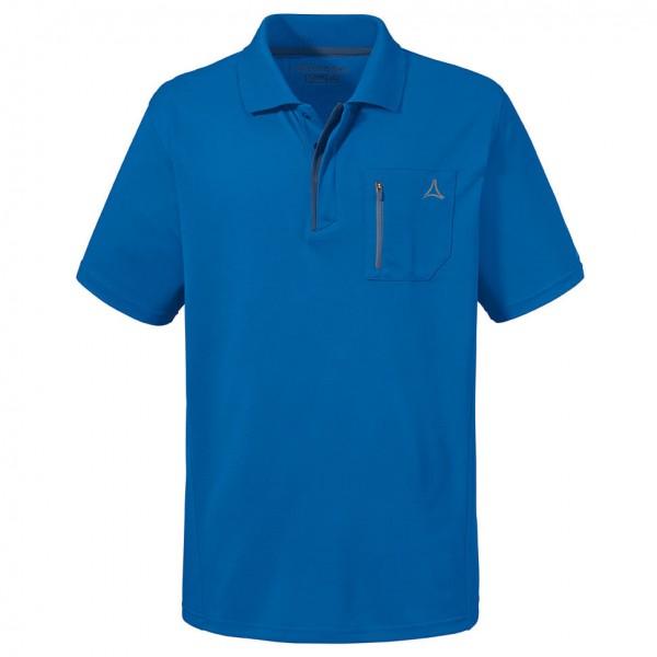 Schöffel - Polo Shirt Arizona 1 - Sportshirt