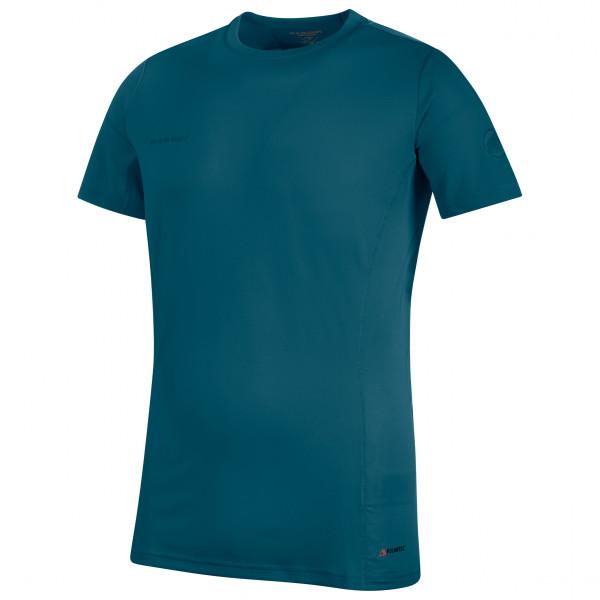 Mammut - Sertig T-Shirt - Funktionsshirt