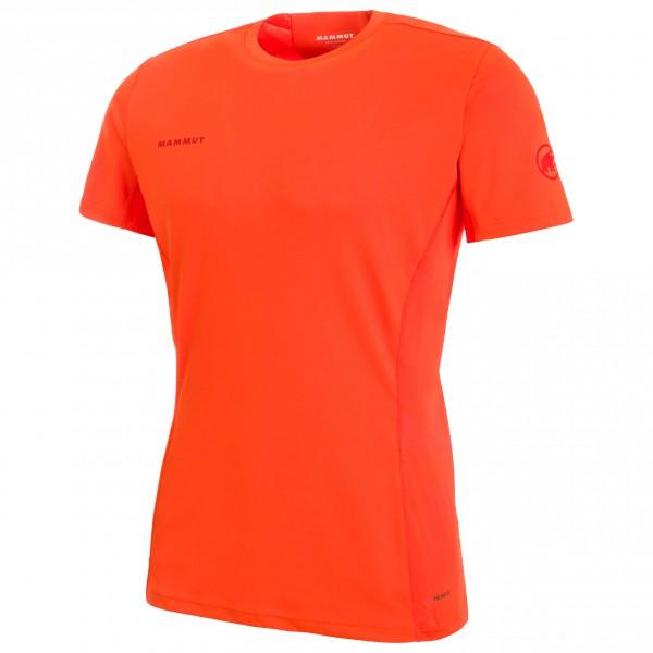 Mammut - Sertig T-Shirt - Tekninen paita