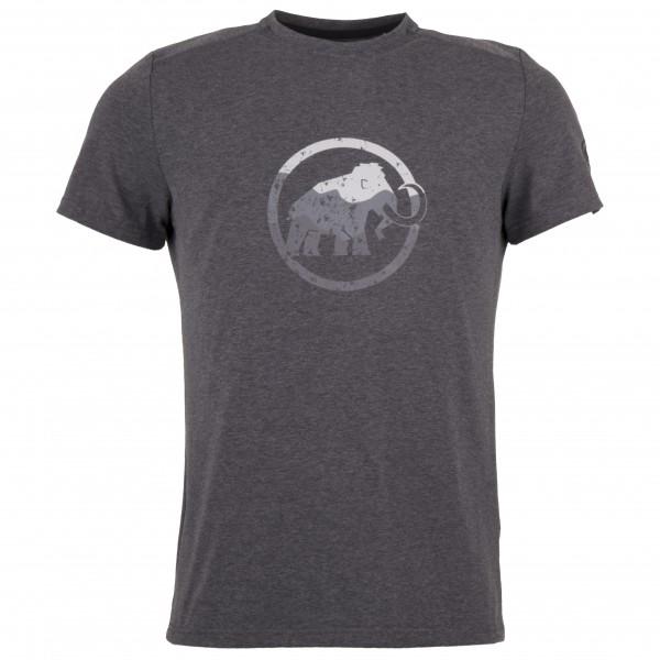 Mammut - Trovat T-Shirt - Sport-T-shirt